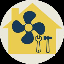 home_plumber_offer1